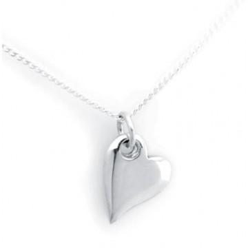 HEARTBEAT pendant