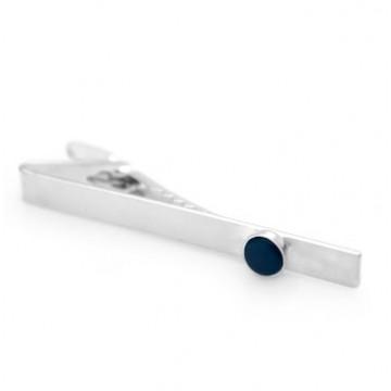 BASIC SPEKTROLIT tie clip