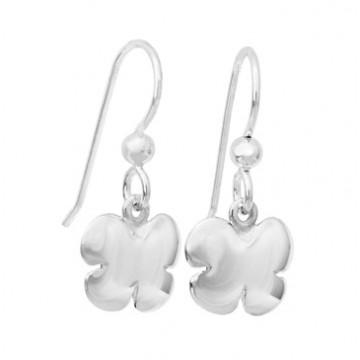 KLÖVER earrings