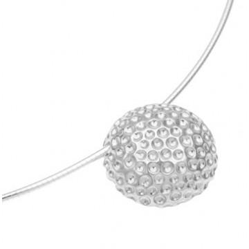 GOLF L pendant
