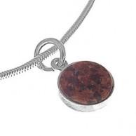 BASIC GRANIT pendant