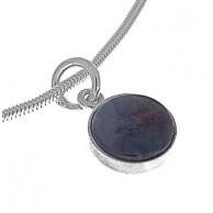 BASIC SPEKTROLIT pendant